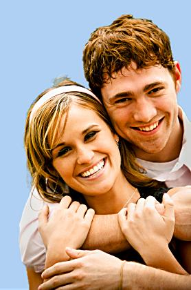 Lds online dating sites for young adults
