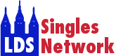 LDS Singles Network